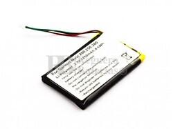 Batería para Garmin Nuvi 780