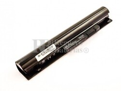 Batería para HP Pavilion TouchSmart 10 Series