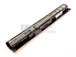 Batería para HP ProBook 440 G2 Series VI04