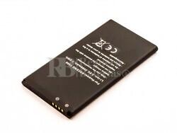 Batería para Huawei Ascend Y550,Ascend G521, Ascend G521-L076, Ascend G615