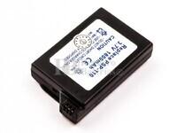 Batería para Sony PSP-110 1G