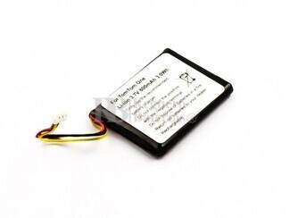 Batería para TomTom One V3
