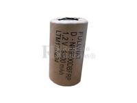 Batería R20 1.2 Voltios 9.500 mAh Sin Lengüetas