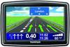 Baterías para GPS
