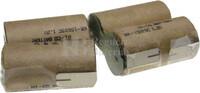 Batería para Aspirador Black&Decker Dustbuster HC 431  4,8 Voltios 3.000 mah