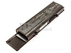 Batería para ordenador Dell Vostro 3400 series, Vostro 3500 series, Vostro 3700 series,