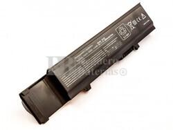 Batería para ordenador Dell Vostro 3400 series, Vostro 3500 series, Vostro 3700 series