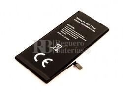 Batería 616-00249 para Apple iPhone 7 plus