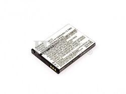 Batería 8510 para teléfono AURO Classic 8510 AURO M101