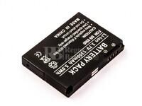 Batería BAT-17720-002 para BlackBerry 8900, BlackBerry 9500 Storm