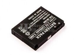 Bater�a  8900 9500 Storm 9530 Storm 9500 9530t Storm Javelin DX-1 para BlackBerry
