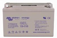 Batería AGM de Ciclo Profundo Victron Energy 12 Voltios 110 Ah