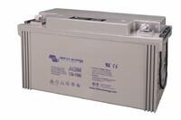 Batería AGM de Ciclo Profundo Victron Energy 12 Voltios 130 Ah