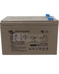 Batería AGM de Ciclo Profundo Victron Energy 12 Voltios 14 Ah