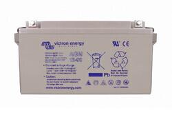 Bater�a AGM de Ciclo Profundo Victron Energy 12 Voltios 90 Ah 350x167x183