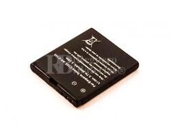 Batería AK-C145 para teléfono Emporia Telme C145
