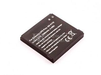 Batería AK-V170 para teléfono Emporia LIFE Plus
