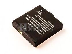 Batería AK-V21 para teléfono Emporia Talk, Emporia Time V20