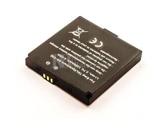 Batería AK-V28 para teléfono Emporia TALK PLUS, TALK PREMIUM