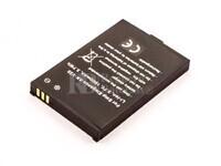 Batería AK-V37 para teléfono Emporia V35001WS