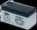Batería Ascensor 12 Voltios 1.3 Amperios PB12-1.3