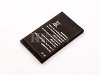 Batería M401, M451 para teléfonos Auro M401