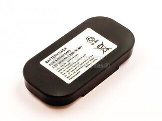 Batería Backup para HP Smart Array 6402 controller,373545-291, 373545-201