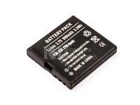 Batería BL-6Q para teléfonos Nokia 6700 classic,