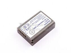 Batería BL-N1 para olympus E-M5, E-P5, OM-D E-M1, OM-D E-M5, Pen E-P5