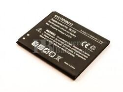 Batería BL210 para teléfonos Lenovo