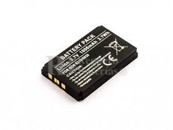 Batería BLB-2 para teléfonos Nokia 8210, 8850,
