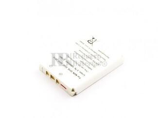 Batería BLC-2 para teléfonos Nokia 3310, 3330, 3410, 3510