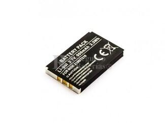 Batería BLD-3 para teléfonos Nokia 2100, 7210,