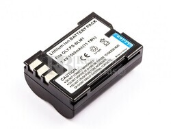Bateria BLM-1 para camara Olympus, Camedia..