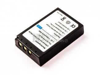 Batería BLS-1 para cámaras Olympus EVOLT E-410, E-PL1