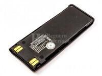 Batería BLS-2N para teléfonos Nokia 6210, 6310, 7110,