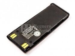 Bateria   6210, 6310, 7110, para telefonos NOKIA, Li-ion, 3,7V, 1200mAh, 4,4Wh