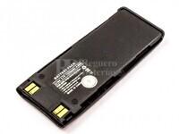 Batería BMS-2S para teléfonos Nokia 6130, 6110, 5130, 5110,