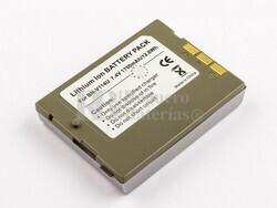 Bateria BN-V114 para camara JVC