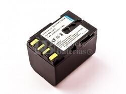 Bateria BN-V416 para camara JVC