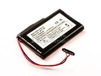 Batería BP-LP1230 para GPS Mio Medion, Navigon Lenco Navman,Bluemedia..