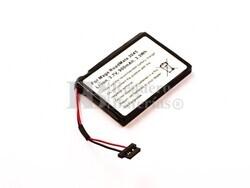 Batería BP-LP720/11-A1B para GPS Magellan RoadMate 3045
