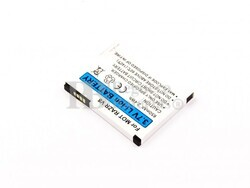 Bateria BX40 para MOTOROLA U9