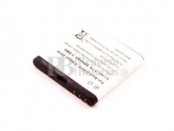 Batería 2010 para teléfonos Auro C2010, Classic 2010,