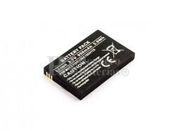 Batería CFNN1039 para Motorola C116, C139, V170 ,