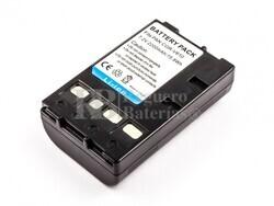 Bateria CGR-V610 para camaras Panasonic