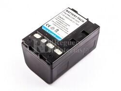 Bateria CGR-V620 para c�maras Panasonic