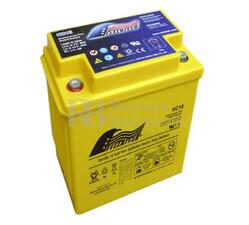 Batería Cíclica de Alta Descarga FULLRIVER HC18 12 Voltios 18 Amperios