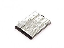 Batería AK-V32 para teléfonos Emporia V32C, V32-001