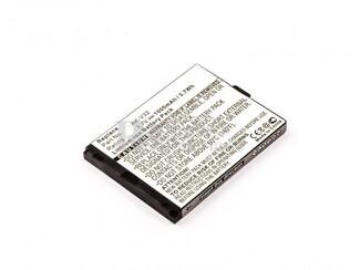 Bateria , Click , AK-V32, para telefonos Emporia  Li-ion, 3,7V, 1000mAh, 3,7Wh
